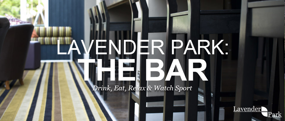 lavender-park-bar-in-ascot