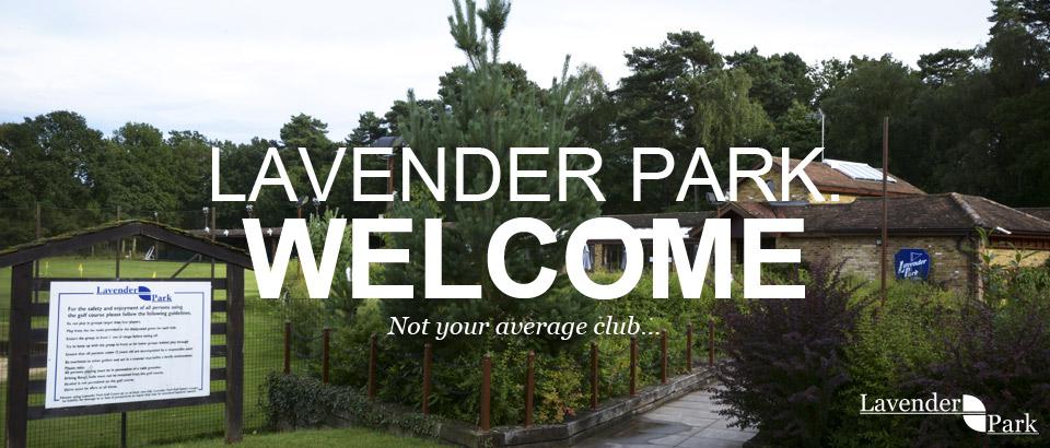 lavender-park-club