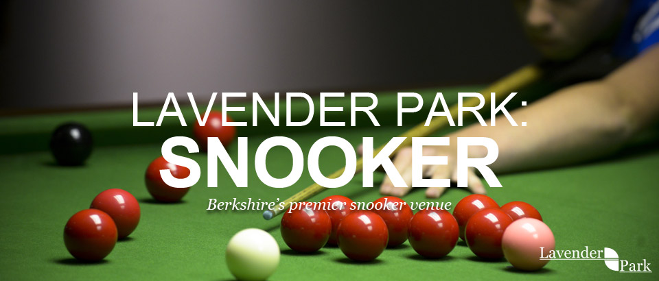 lavender-park-snooker-in-berkshire