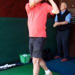 Golf Lessons Bracknell