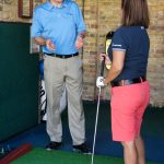 Golf Lessons in Ascot Berkshire