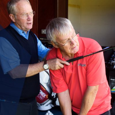 golf-lessons-in-ascot
